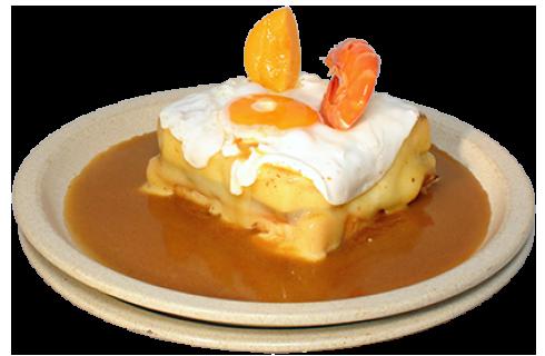 menu_cat